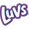 Luvs® Products