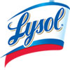 LYSOL® Brand Products