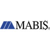 MABIS® Products
