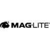 Maglite® Products