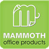 Mammoth Office Products Products