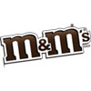 M & M's® Products