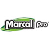 Marcal PRO™ Products