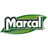 Marcal® Products