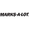 Marks-A-Lot® Products