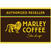Marley Coffee® Products