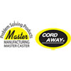Cord Away® Products