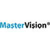 MasterVision® Products