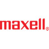 Maxell® Products