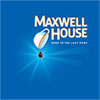 Maxwell House® Products
