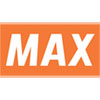 Max® Products