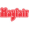 Mayfair Products