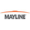 Mayline® Products