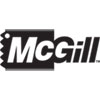 McGill® Products