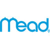 Mead® Products