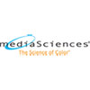 Media Sciences® Products