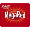 MegaRed® Products