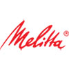 Melitta® Products