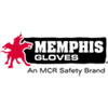 Memphis™ Products