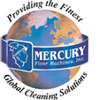 Mercury Floor Machines Products