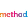 Method® Products