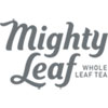 Mighty Leaf® Tea Products