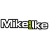 Mike and Ike® Products