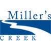 Miller's Creek Products