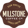 Millstone® Products