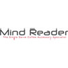 Mind Reader Products