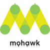Mohawk Products