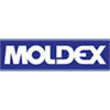 Moldex® Products