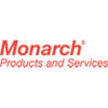 Monarch® Products