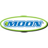Moon Products Products