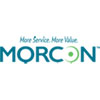 Morcon Paper Products