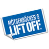 Motsenbocker's Lift-Off® Products
