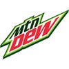 Mountain Dew® Products