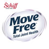 Move Free® Products