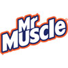 Mr. Muscle® Products