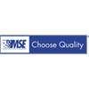 MSE® Products