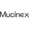 Mucinex® Products