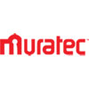 Muratec™ Products