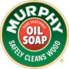 Murphy® Oil Soap Products