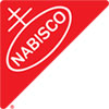 Nabisco® Products
