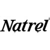 Natrel® Products