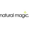 Natural Magic® Products