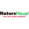 NatureHouse® Products
