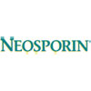 Neosporin® Products