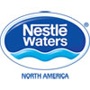 Nestle Waters® Products