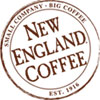 New England® Coffee Products